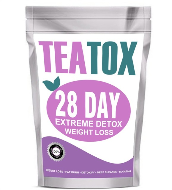 28-Days-Detoxtea-Bags-Colon-Cleanse-Fat-Burning-Weight-Loss-Products-For-Man-and-Women-Belly (1)