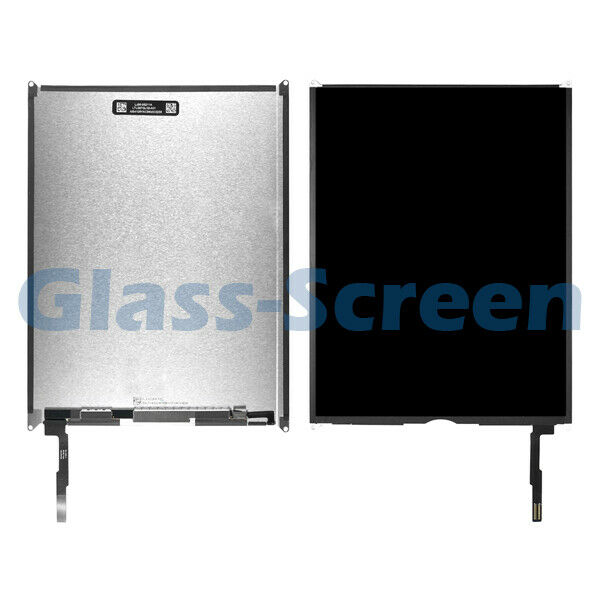 For IPad Air A1474 A1475 A1476 5th 2017 A1822 A1823 LCD Screen Display  Free Shipping