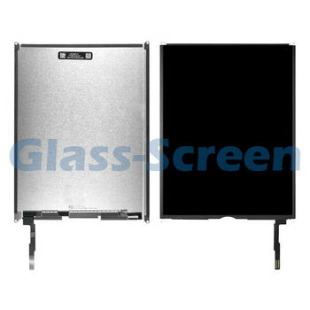 For iPad Air A1474 A1475 A1476 5th 2017 A1822 A1823 LCD Screen Display free shipping image