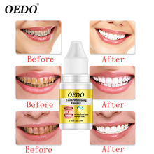 Teeth white teeth Oral cleaning  whitening essence clean oral hygiene essence remove plaque teeth whitening  dental care 1pc whitening oral hygiene cleaning oral teeth care tooth clean whitening essence fast teeth to white 20 15
