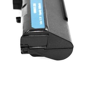 Image 5 - 11.1V 6cells batterie UM08A31 Pour Acer Aspire One A110 A150 D150 D210 D250 ZG5 UM08A32 UM08A51 UM08A52 UM08A71 UM08A72 UM08A73