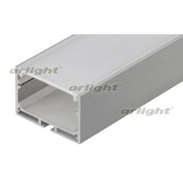 020465 Profile Screen SL-LINE-4932-2500 ANOD + OPAL ARLIGHT 1-компл