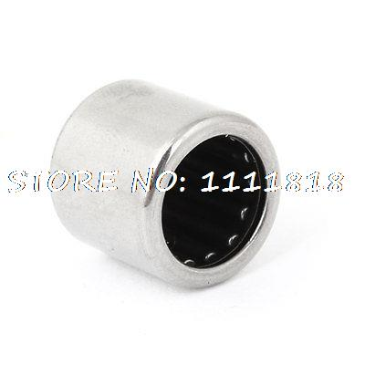 Electric Hammer 13mmx9.5mmx12mm Needle Roller Bearing For BK0912B
