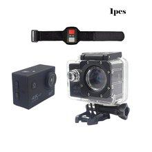 SJ8000 Спортивная DV камера водонепроницаемая камера s подводная спортивная камера HD экран Камера уличная камера