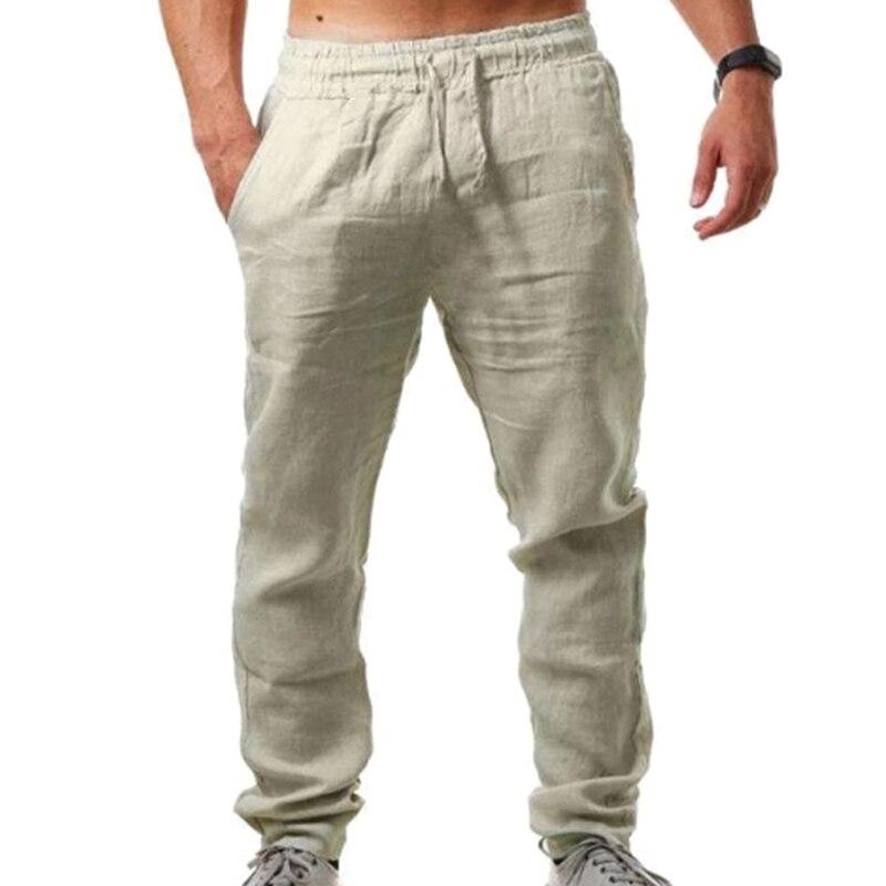 vicabo-pantalon-pour-hommes-solide-pantalon-de-sport-decontracte-coton-lin-taille-elastique-pantalons-de-sport-hommes-vetements-pantalons-pour-hommes-w