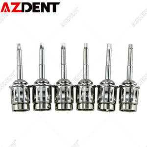 Azdent Dental Screwdriver Tools