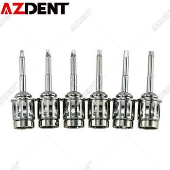 Azdent Dental Screwdriver Tools