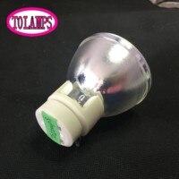 P-VIP 210/0. 8 E20.9N original Projektor Lampe Lampe MC. JFZ11.001 für Acer P1500 H6510BD