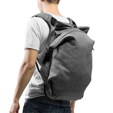 Men Computer School Bag 15 Inch Notebook Business Multifunction Shoulder Bags Waterproof Women Casual Backpack Travel Daypacks