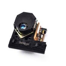 Original Replacement For DENON DCD-625 CD Player Spare Parts Laser Lasereinheit ASSY Unit DCD625 Optical Pickup Bloc Optique