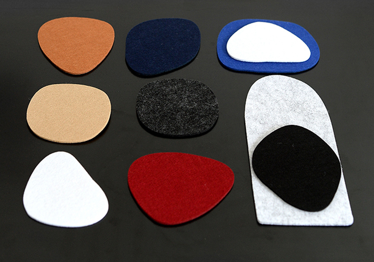 Felt--Cup-Holder-Irregular-Geometric-Non-woven-Drink-Coasters-Home-Dining-Room-Decor-Table-Decoration-Accessories-10pcs-05