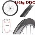 Ruedas de disco CX-Ray-Spoke 180S cubos bloqueo 24-24 agujeros carbono-ruedas-disco-freno-carretera 700c Ultra ligero grava Ciclocross ruedas-set
