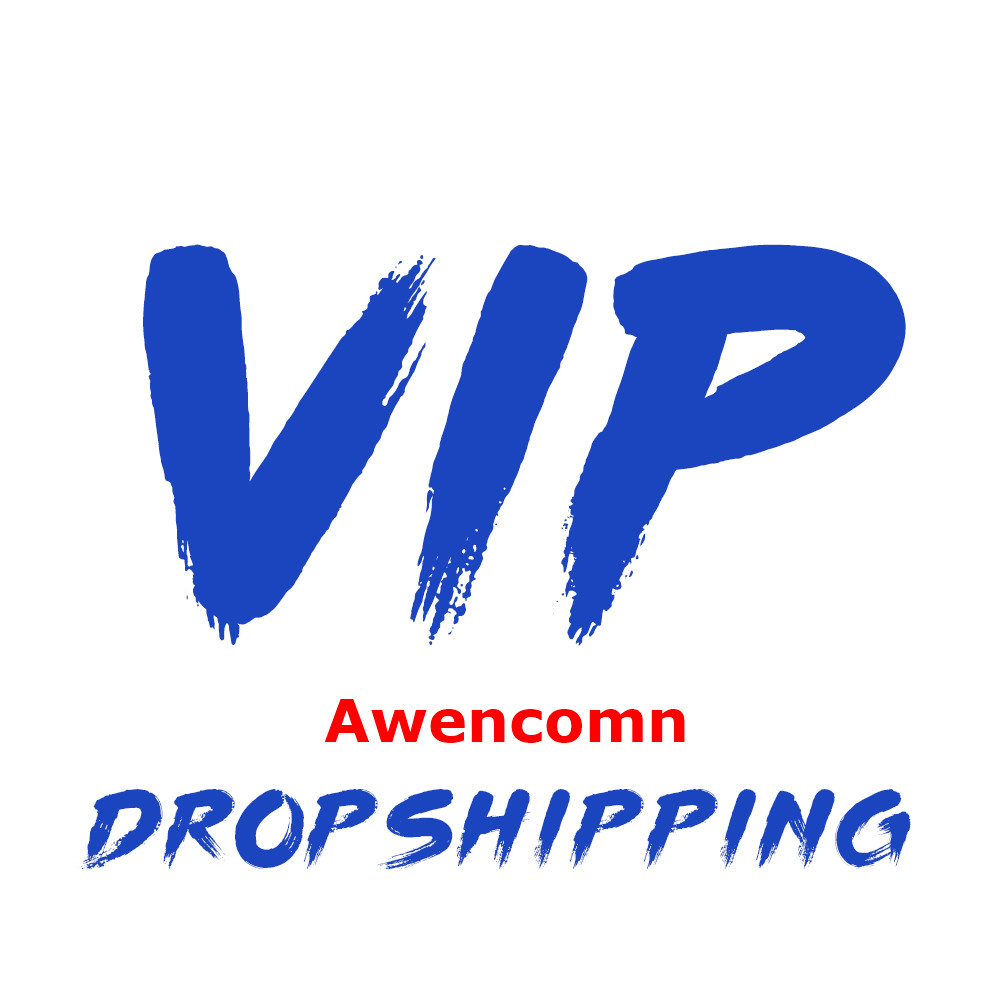 VIP Drop Shipping Serivce For Our Loyal Clients Fast Door To Door Well Packed Fast Drop Shipping