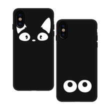 2019 Newest Applicable Iphone 6 7 7s 7sp 8 Case Cute Fashion