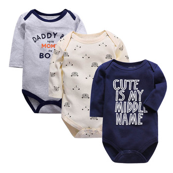 Free Shipping Baby Boys Girls Short Sleeve Romper One-pieces kids clothes bodysuit Outfits