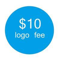 Texto me taxa/taxa de envio/custo extra dedicado linkdrivdriveck pendrive