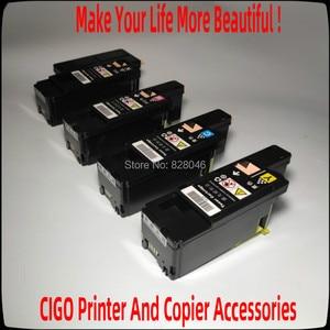 Image 5 - Toner Cartridge For Xerox Phaser 6020BI 6022NI WorkCentre 6025BI 6027NI Color Printer,For Xerox 6022 6020 6025 6027 BI NI Toner