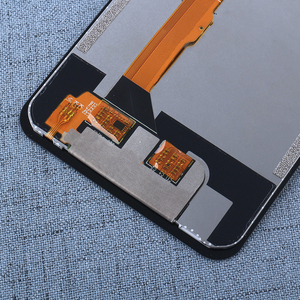Image 5 - Ocolor doogee N20 lcdディスプレイとタッチスクリーン6.3 デジタイザアセンブリの交換ツール + 接着剤doogee n20