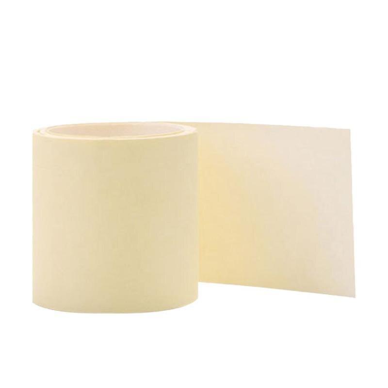 1Roll Disposable Armpit Sweat Pads Absorbing Underarm Antiperspirant Keep Dry Sticker Prevent Deodorant