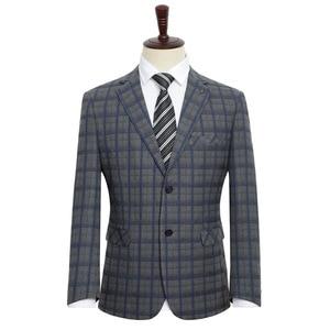 Image 3 - New Arrival Fashion Men Fashion Suit Jacket Super Large Men Loose Formal High Quality Plus Size XL 2XL3XL4XL 5XL 6XL 7XL 8XL 9XL