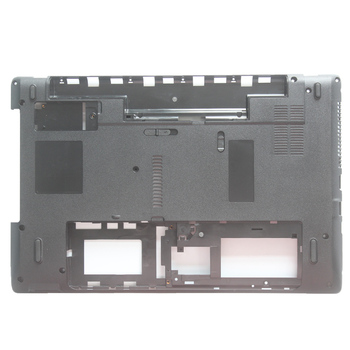 Nueva carcasa para portátil Acer Aspire 5551 5251 5741z 5741ZG 5741 5741G...