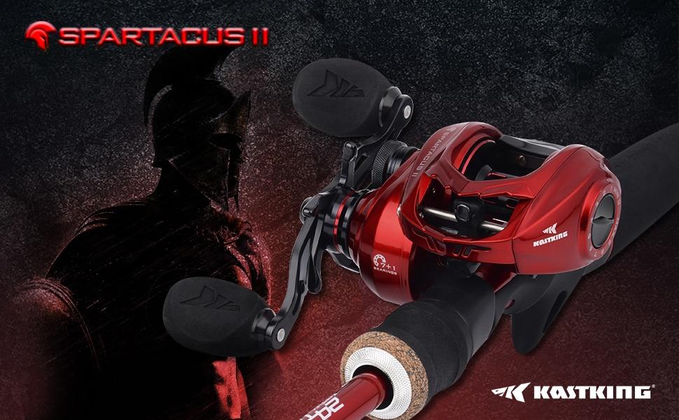 02 Spartacus II banner 970x600 (1)