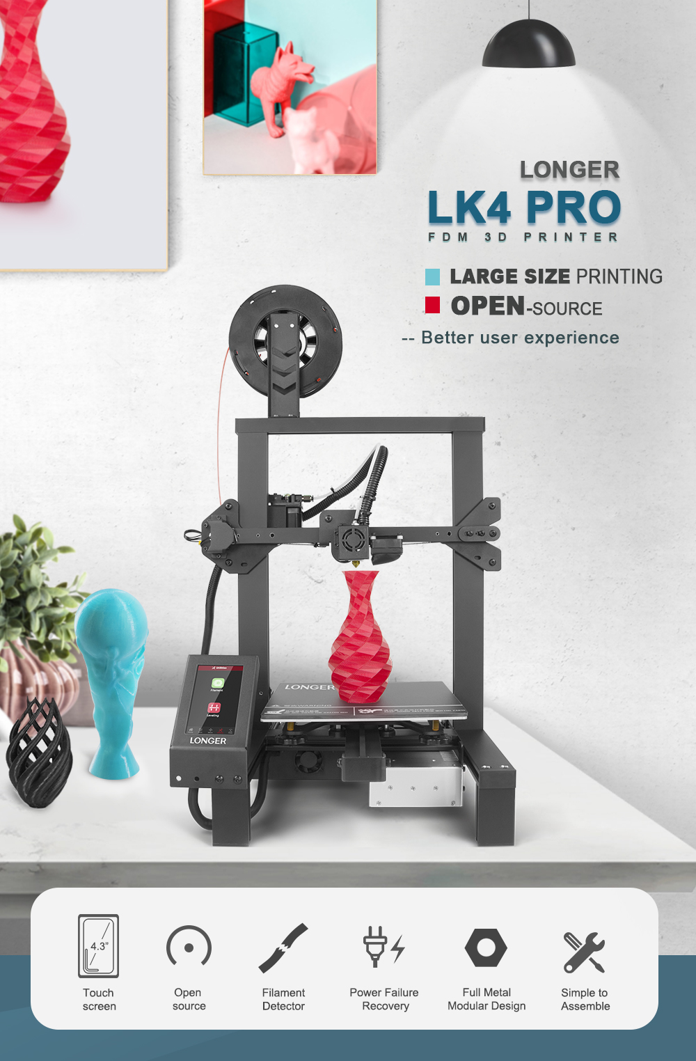 LK4-Pro官网详情图-英文海报