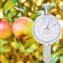 Fruit-Hardness-Tester Penetrometer for Apples Pears Grapes Oranges Gy-2/Gy-1/Fruit/Sclerometer