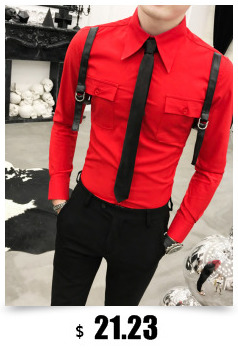 Hac562d7cf3904d54b6ac51972f98e7dbg - Striped Blazer Mens Slim Fit Blazer Slim Masculino Business Casual Mens Stylish Blazer Spring Autumn Dot  Striped Blazers Mens