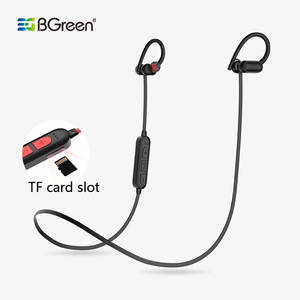 Sports Bluetooth Headset In Pakistan Shopline Pk