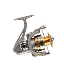 Fishing Wheel Long Casting Large Wheel 9+1 Spinning Wheel with Full Metal Head Fishing Reel new 1 25 inch fitting colour filter wheel for telescopes full metal