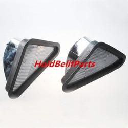 Światło główne światło obiektywu 6674401 + 6674400 dla bobcat mini ładowarka S150 S160 S175 S175 S185 S205 S220 S250 S300 S330