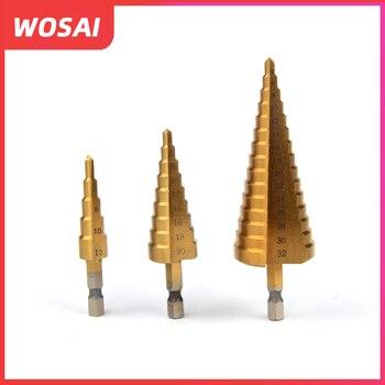 Купон Инструменты и обустройство в WOSAI Official Store со скидкой от alideals