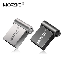 Flash Memory Pen-Drive Phone Mini-Usb Usb-2.0 Cel OTG for 256GB 128GB 64GB 32GB 16GB