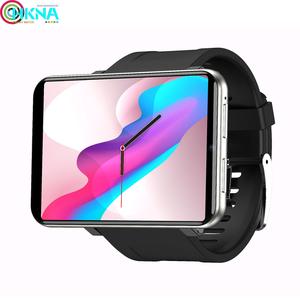 4G GPS LTE Smart Watch Phone A