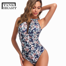 2020 Swimming Suit for Women One piece Suits Monokini Swimwear Women One Piece Swimsuit Bodysuits One pieces Bathing Suit Women