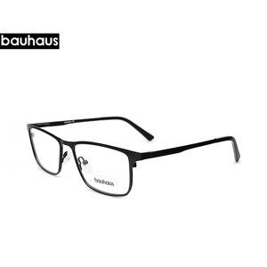 Image 3 - Lunettes de soleil Bauhaus Magnet X105, monture métallique, monture métallique, monture optique, monture polarisée, personnalisée, Prescription pour myopie