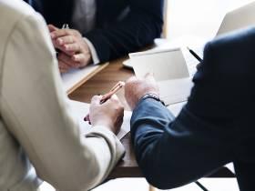 商业银行与内部人和股东关联交易管理办法