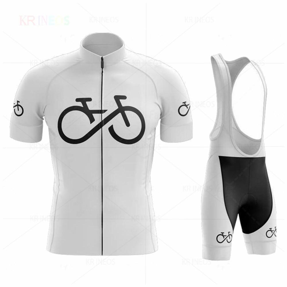 kuota Cycling Sets, Summer Cycling Uniform, Road Cycling Jersey Set 2020ITALIA, MTB Bike Jerseys, Breathable Cycling Clothing nw 1