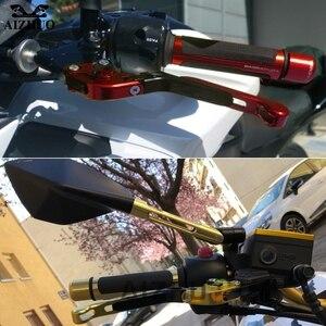 Image 5 - Levier de frein et dembrayage avec poignée pour moto YAMAHA YZFR6 YZF R6, 2005 2015, 2016, 2006, 2007, 2008, 2009, 2010, 2011, 2012, 2013