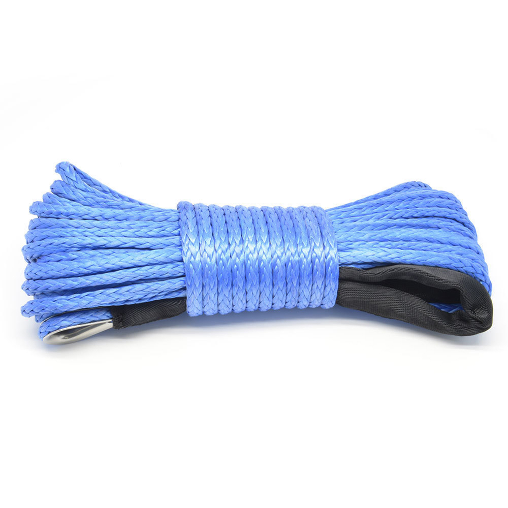 de reboque corda de reboque corda de