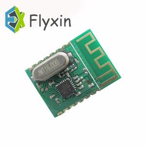 1 шт. MD7105-SY A7105 2, 4G беспроводной модуль приемопередатчика 3, 3 В лучше, чем CC2500 NRF24L01