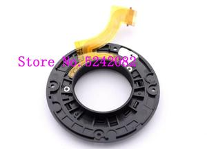 Image 2 - NEW Lens Bayonet Mount Ring for Fuji FOR Fujifilm XC 50 230mm 50 230 mm F4.5 6.7 OIS Repair Part