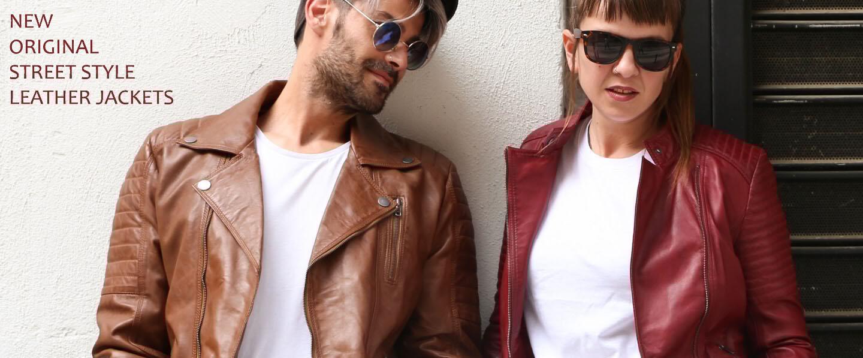 Hac5fb6950f3f4e05a6d7e73adacf14d7J VAINAS European Brand Mens Genuine Leather jacket for men Winter Real sheep leather jacket Motorcycle jackets Biker jackets Alfa