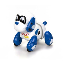 Робот Собака Руффи Silverlit 88567