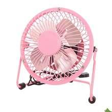 Usb вентилятор мини портативный для офиса Вентилятор охлаждения