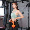 Smart Counting Fitness Sport Hoop Not Fall