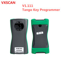 Update Online OEM Tango Key Programmer with All Software Tango Programmer Tango Auto Key Programmer Fast Express Shipping