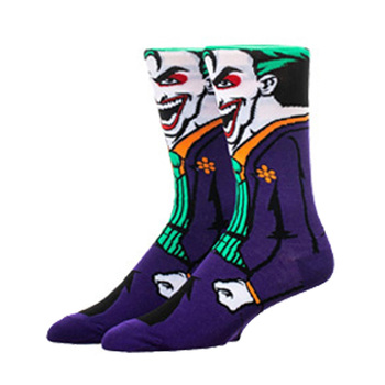 Cartoon Rabbit Sock Casual Hip Hop Creative Soft Comfortable Funny Novelty Skateboard socks Men Calcetines Hombre Divertido 25