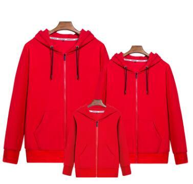 YQ121 Camp pur fabricant source ventes directes automne et hiver laine cercle hommes et femmes couleur pure vêtements